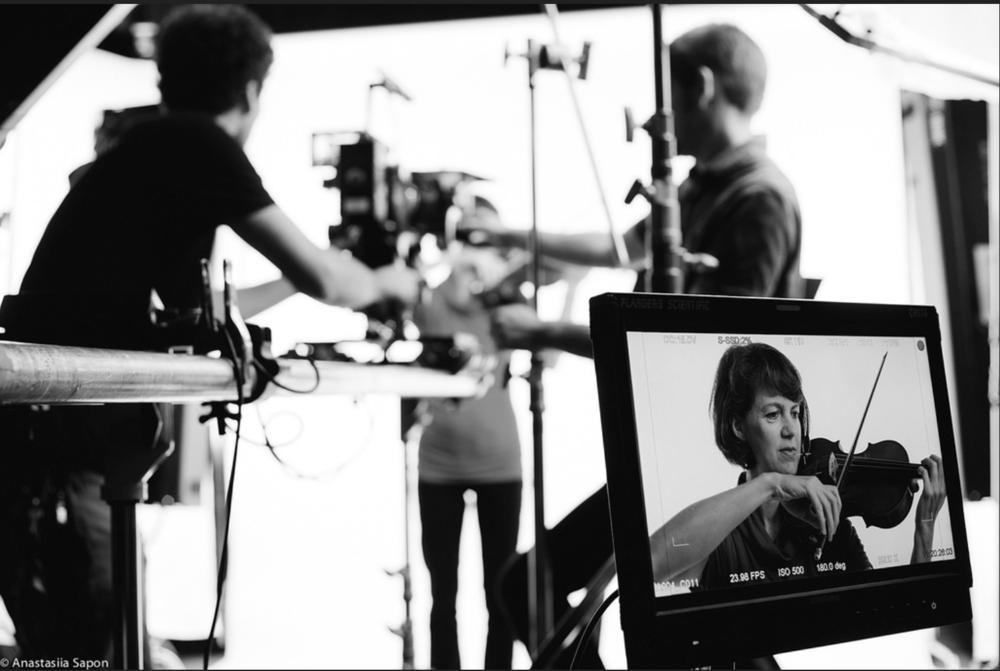 cream_musicvideo.png