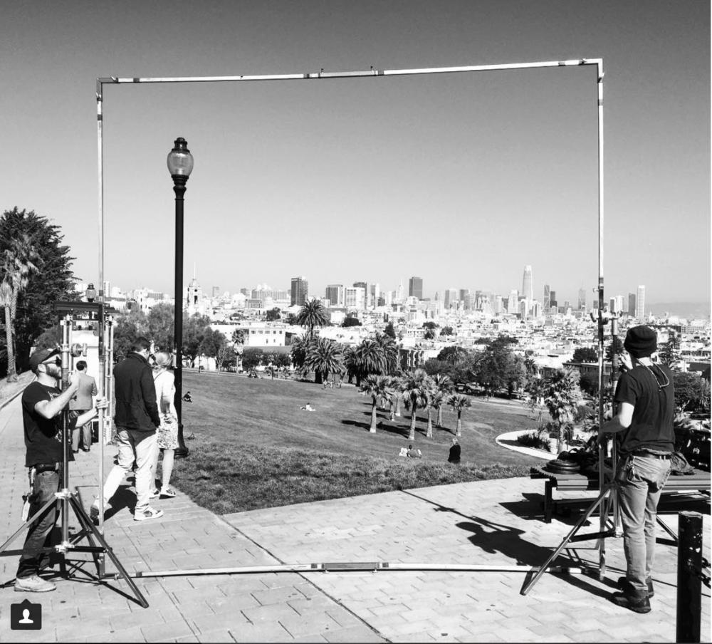 frame_city.png