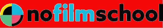 nofilmschool.png