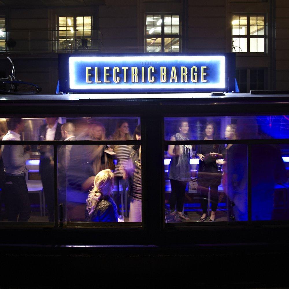 Electric Barge Night.jpg