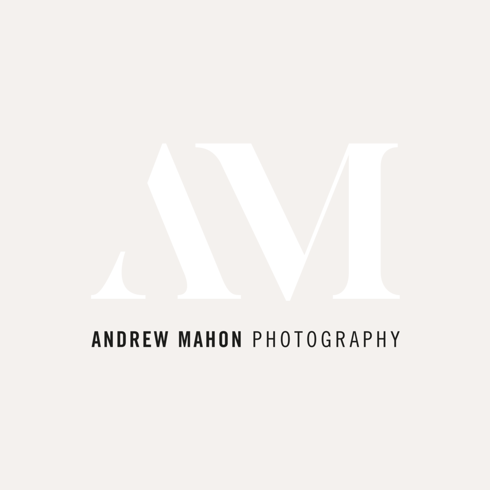 Andrew Mahon Photography