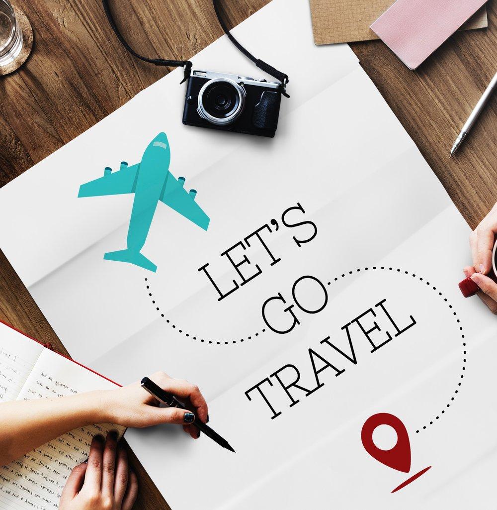 travel-groups-miami.jpeg