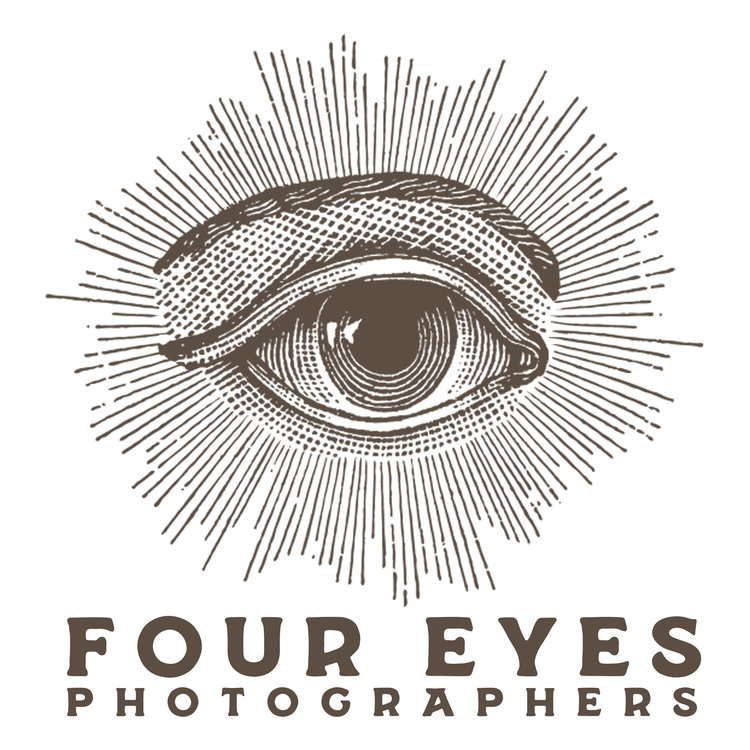 Four Eyes photographers
