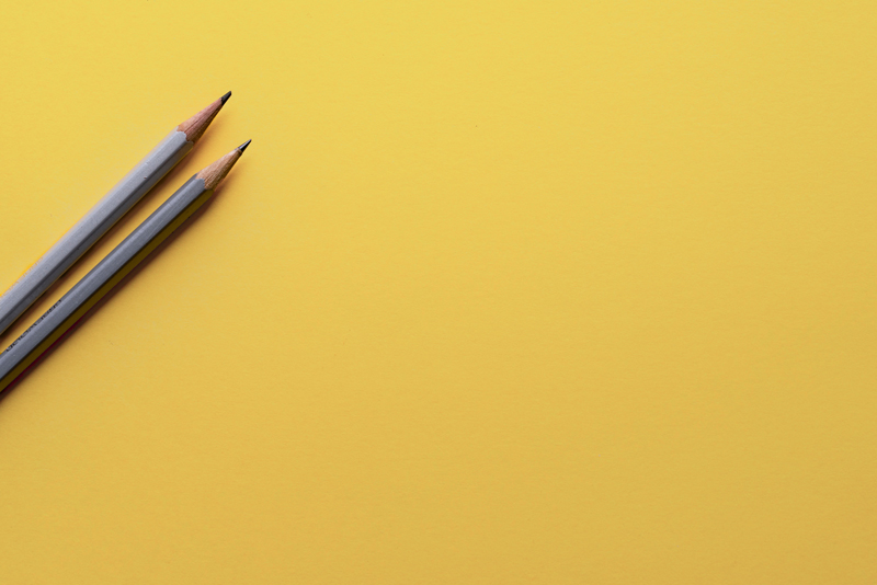 pencils-on-yellow.jpg