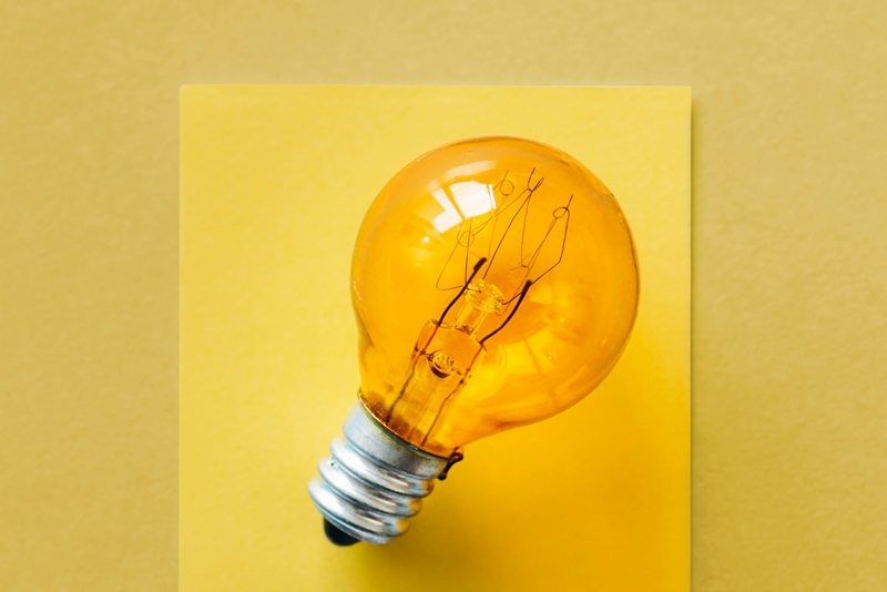 lightbulb-on-yellow.jpg