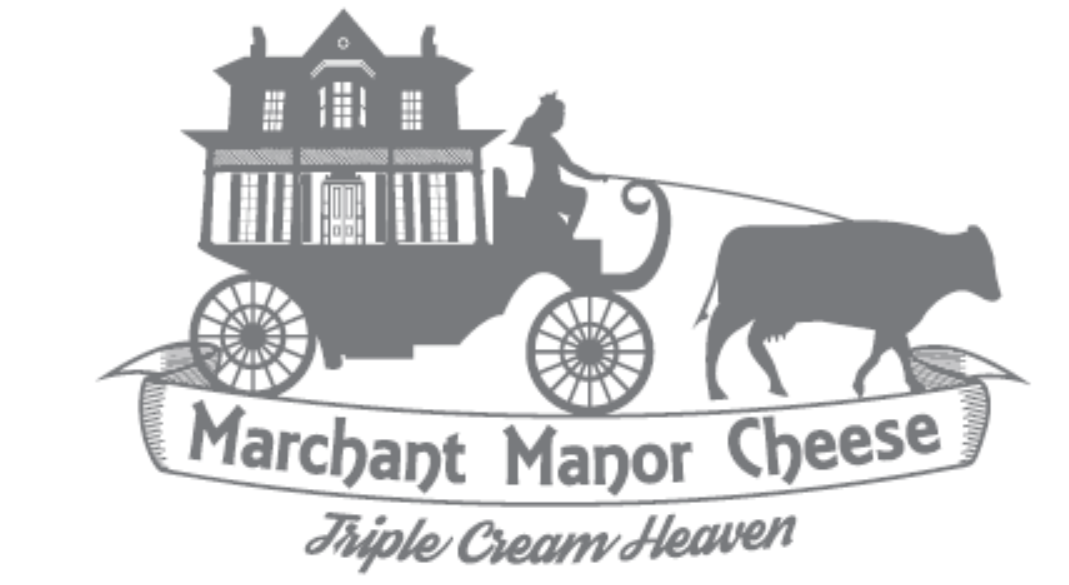 Marchant Manor Cheese