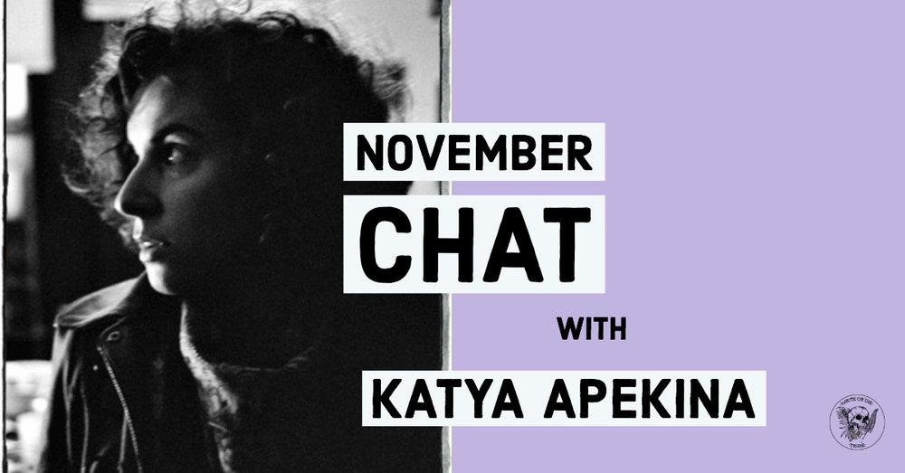 November chat katya.jpg