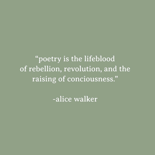 Graphic from www.readpoetry.com