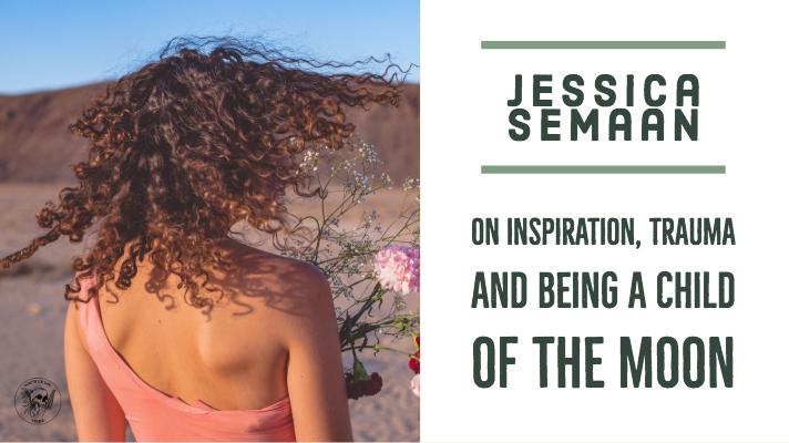 Jessica Semaan.jpg
