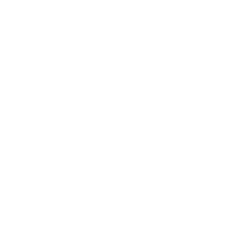 Dienamics - Packaging, Print, Letterpress