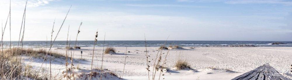 AL orange beach angel-madera-jr-712067-unsplash.jpg