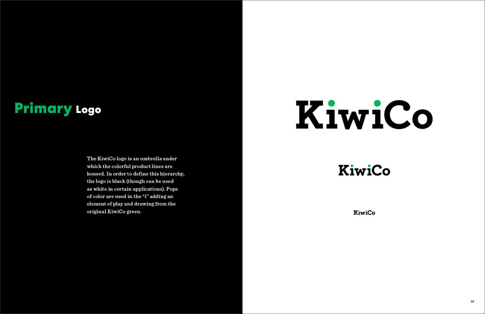 KIWI_VG_FINAL16.jpg