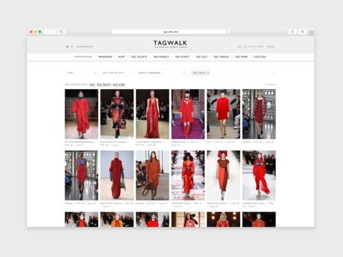 TAGWALK-MOCKUP-may18-01-copy-500x375.jpg