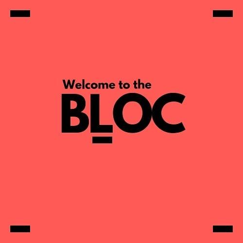 We're thrilled you've joined us.  #bloc #bossladiesofcannabis