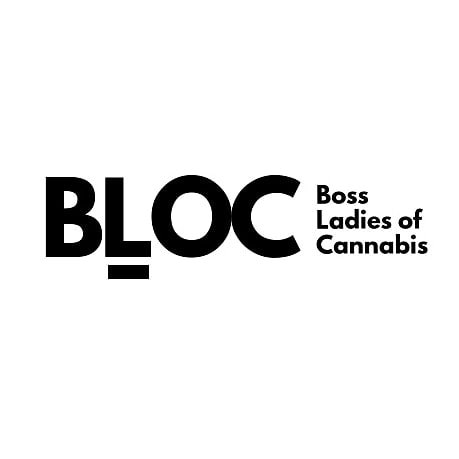 Where are the Boss Ladies?  Right here! We're sick of hearing that there aren't enough women in cannabis. So we built the platform where all of us can shine. If you're a badass Boss Lady of Cannabis, add your name to the list. 👭🌟✌️♥️