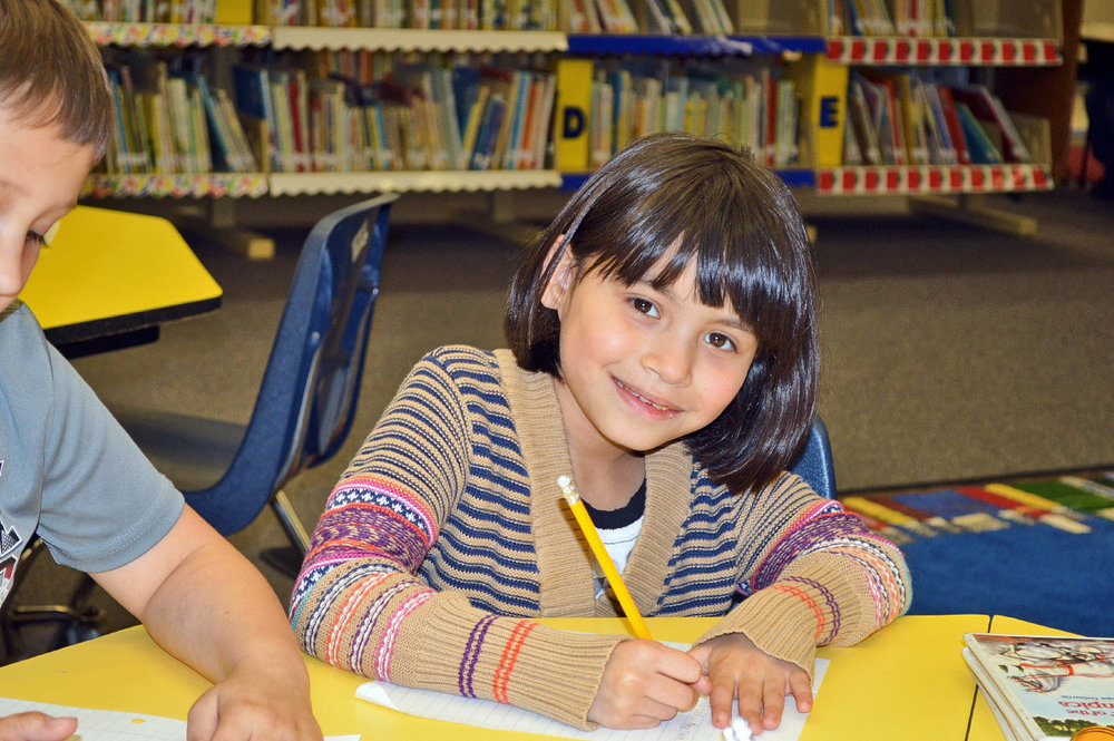 Academic Achievement - Beginning in Pre-Kindergarten, Worcester County Public Schools strives to provide a rigorous, relevant and engaging program of study for every student in our school system. Through development of high-quality curriculum and building opportunities for personalizing learning, Worcester County continues to be a leader in educational excellence.