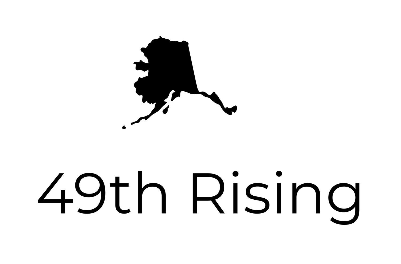 Desi's Story — 49th Rising