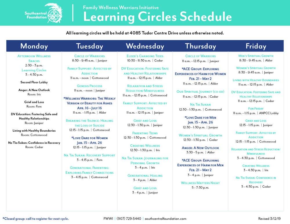 LC Calendar 3-2019_Page_1.jpg