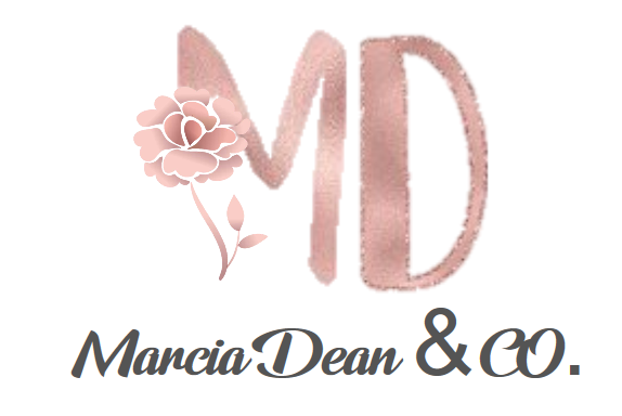 Marcia Dean and Co.png