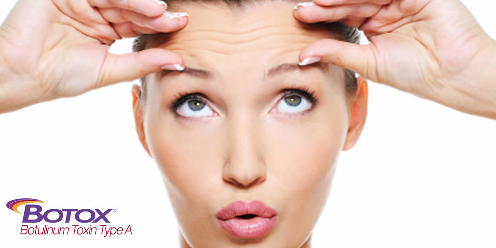Botox - Botox is is the only FDA-approved treatment medicine and number one choice for smoother, younger-looking skin…
