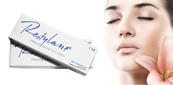 Restylane - Restylane dermal fillers and skinboosters can reduce wrinkles and fine lines, create fuller lips, accentuate contours and improve skin quality…