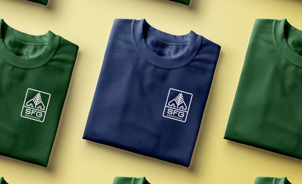 Folded-Sweatshirt-Mockupsml.jpg