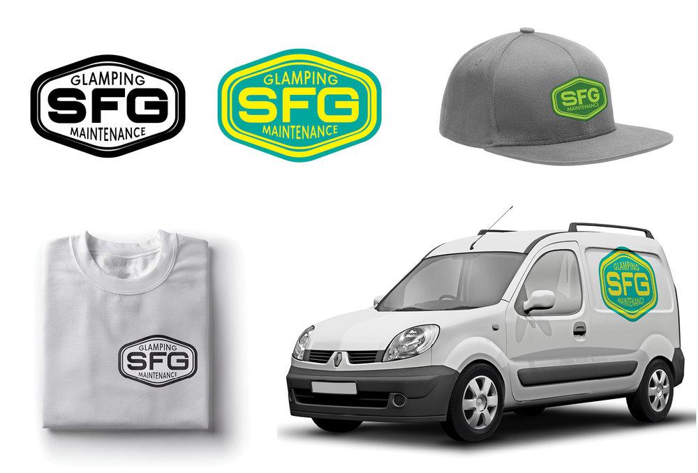 SFG6.jpg