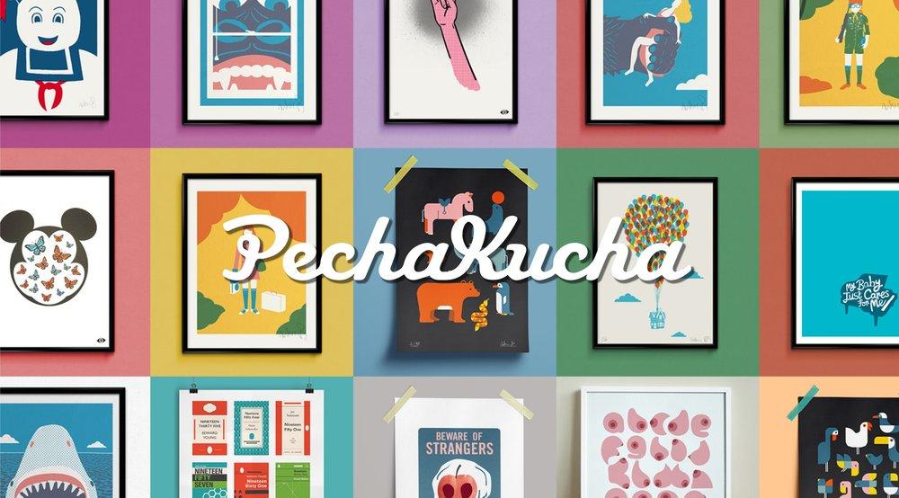 pecha kucha-06.jpg