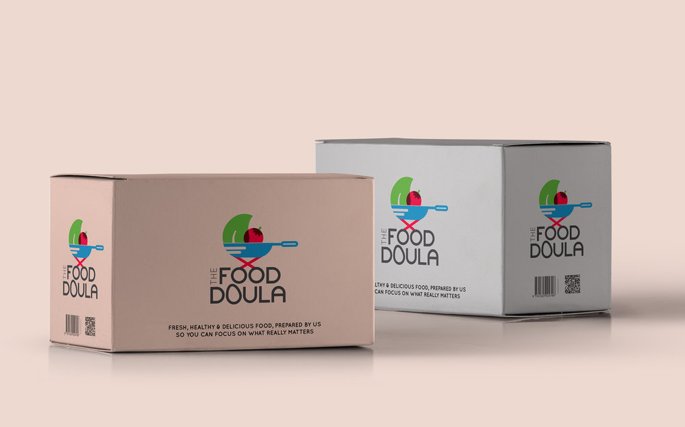 FOOD DOULA BOX MOCK UP.jpg