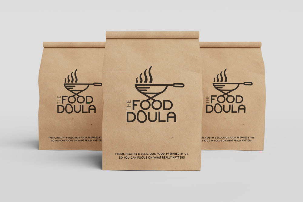 Food Doula Bag 1.jpg