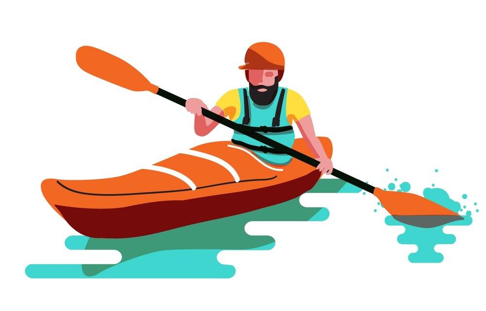 Kayaking - CW2.jpg