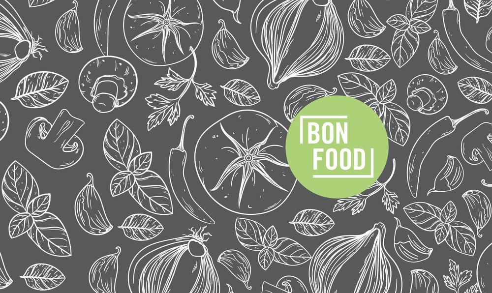 BON FOOD LOGOS.jpg