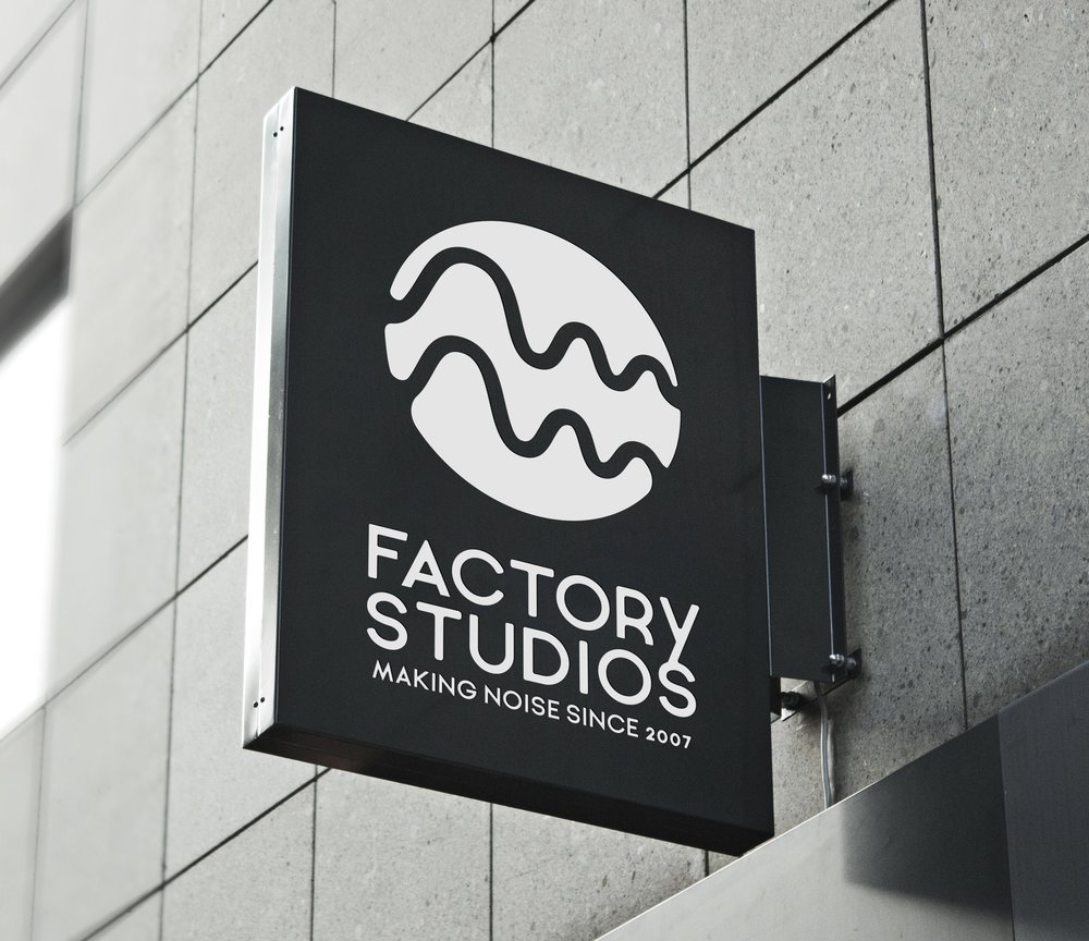 Hanging Wall Sign Mockup light customisation.jpg