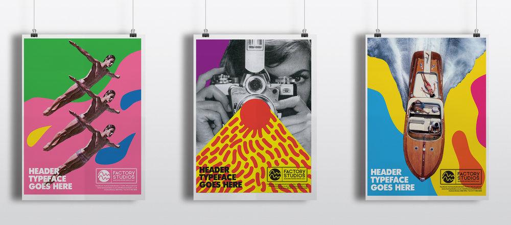 Factory Poster_Mockup.jpg