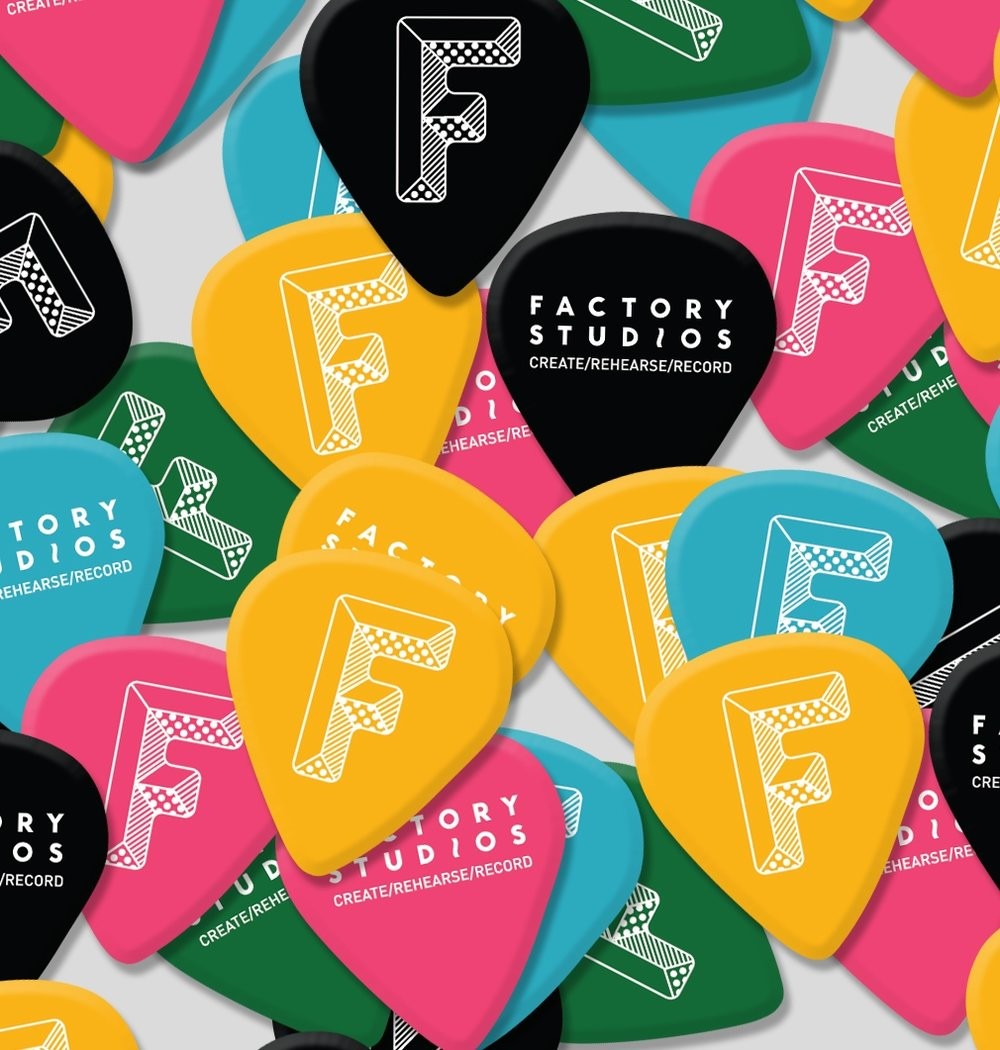 Plectrum mock ups crop.jpg
