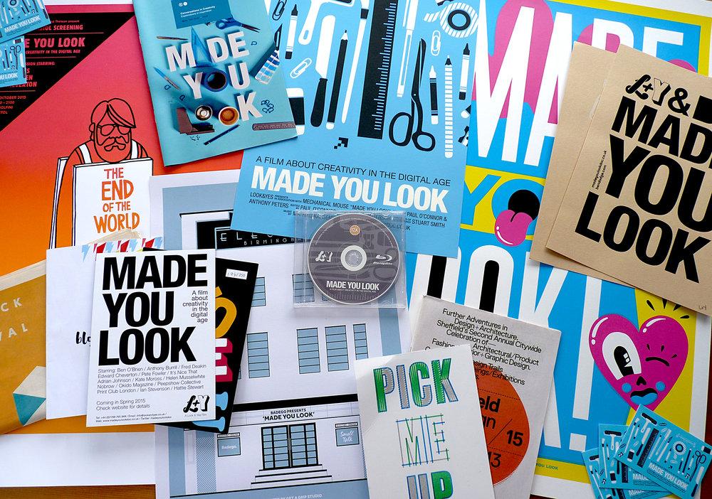 MADE YOU LOOK.jpg