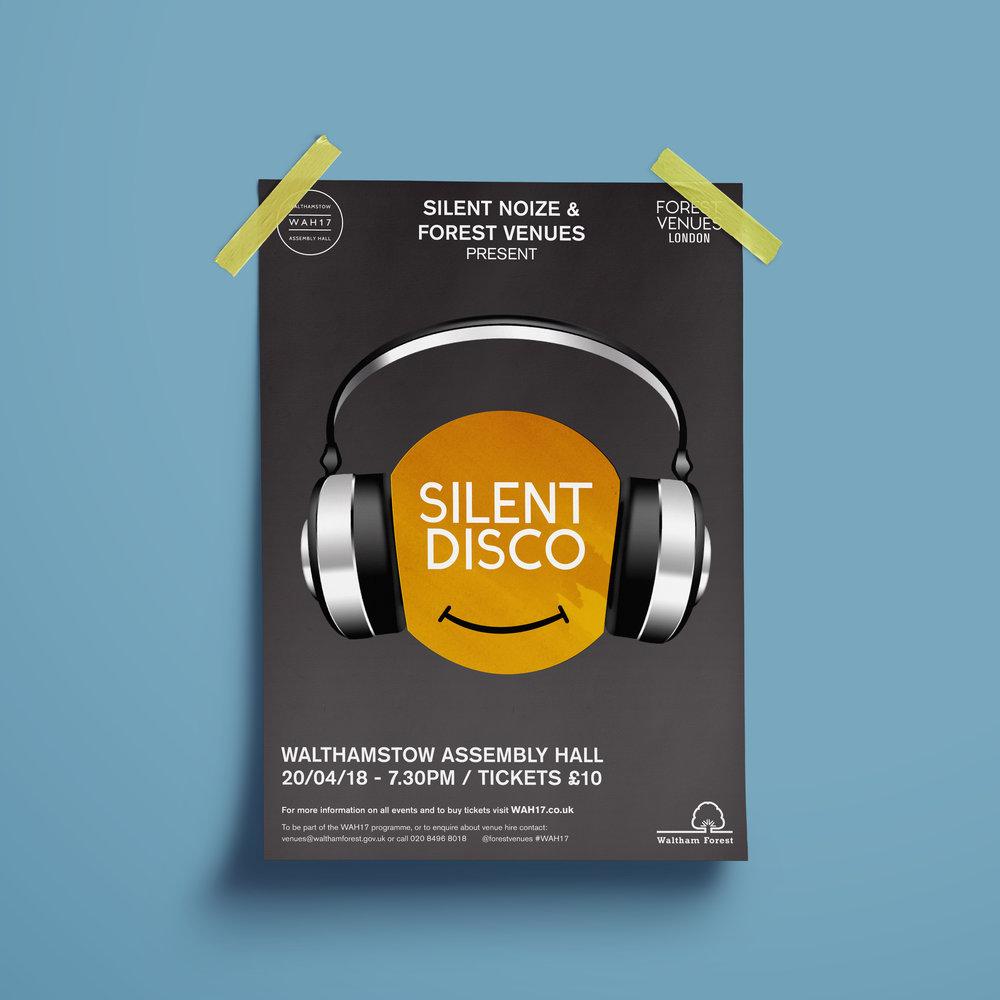 SILENT DISCO.jpg