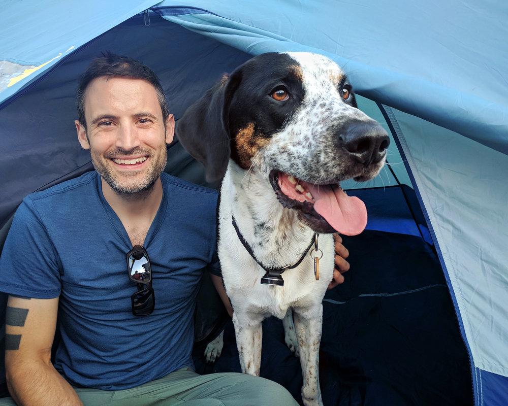 Drew & Gus Camping IMG_20180804_191700a.jpg