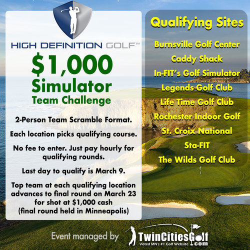 1K+Sim+Challenge+Statewide+No+TCG+link+JPG.jpg