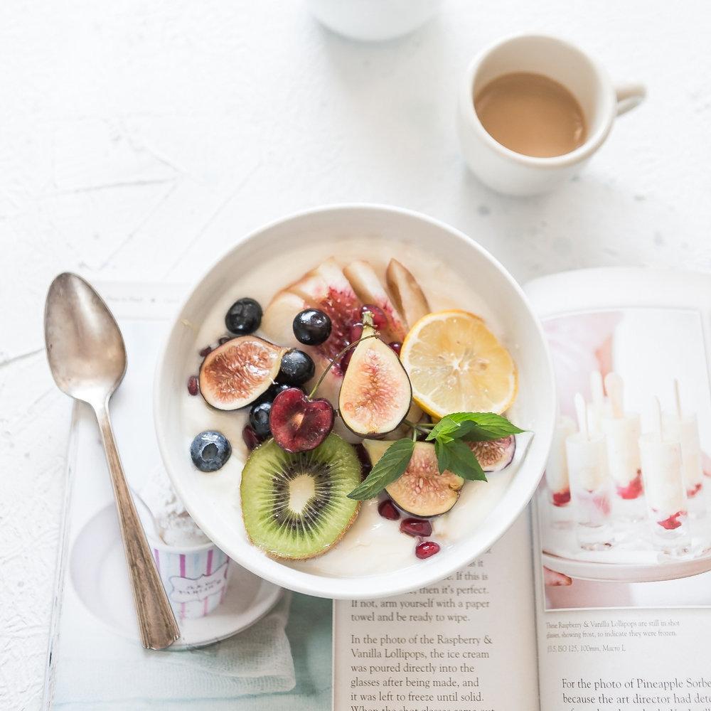 stay-healthy-as-an-entrepreneur-4.jpg