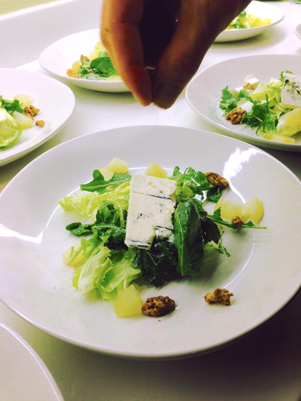 Pear Salad copy.jpg
