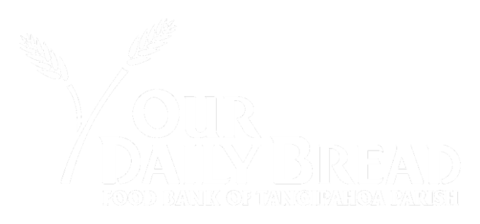 Our Daily Bread Food Bank