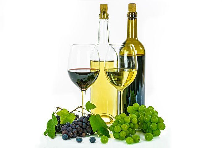 white-wine-1761771__480.jpg