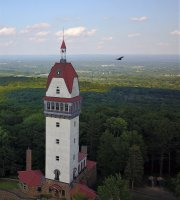 aerial-view-of-heublein.jpg