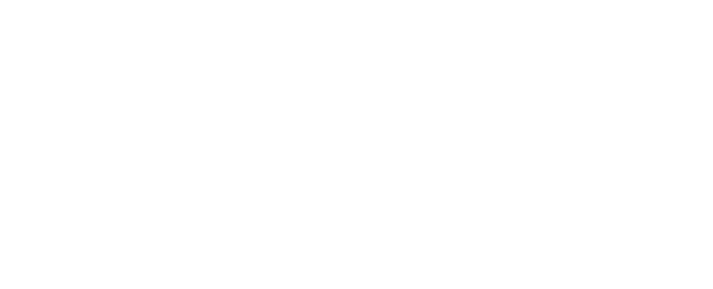Holland Bioscience