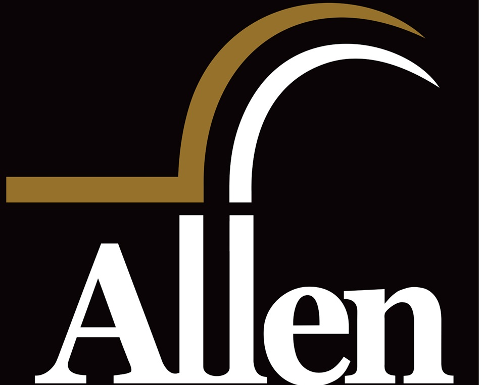 Allen+Commercial+logo+black+and+gold.jpg
