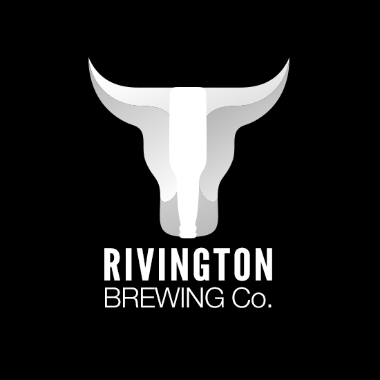 Rivington Brewing Co