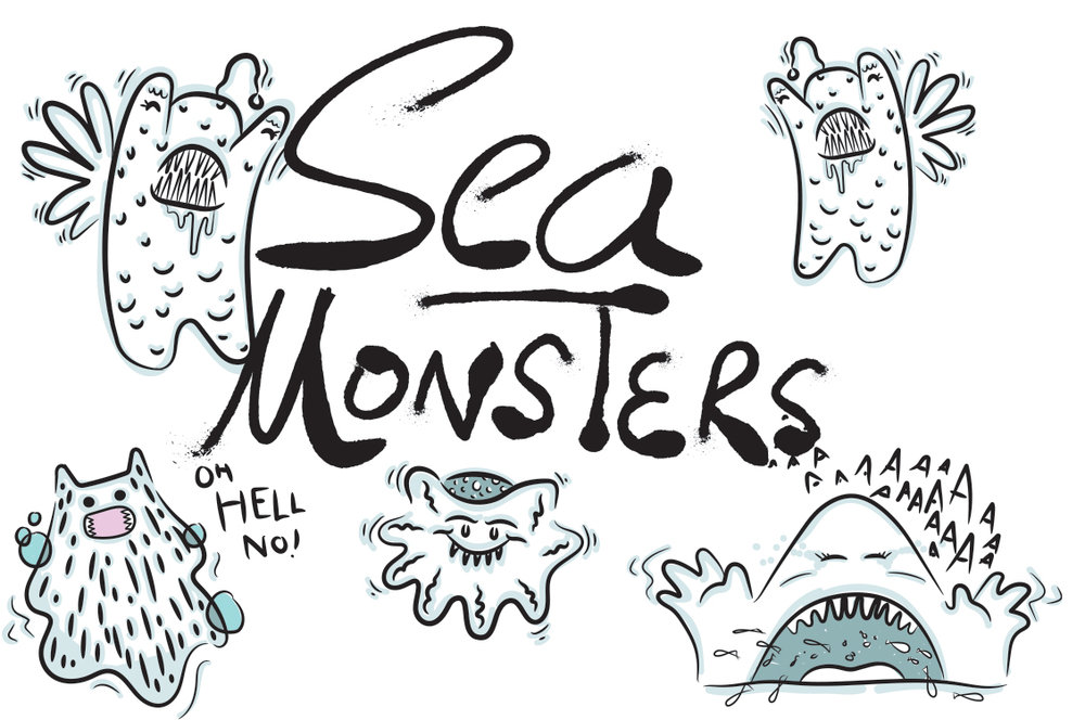 seamonsters.jpg
