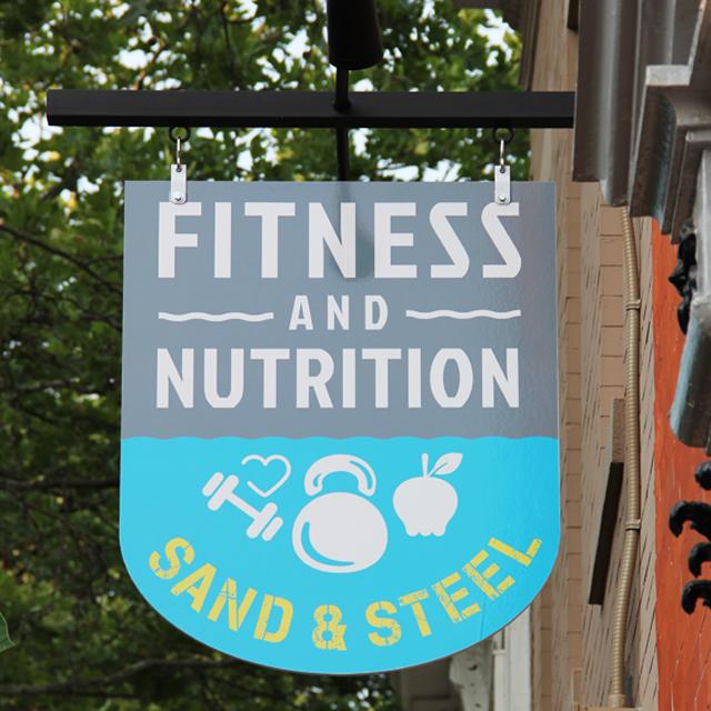 ssf-sign.jpg