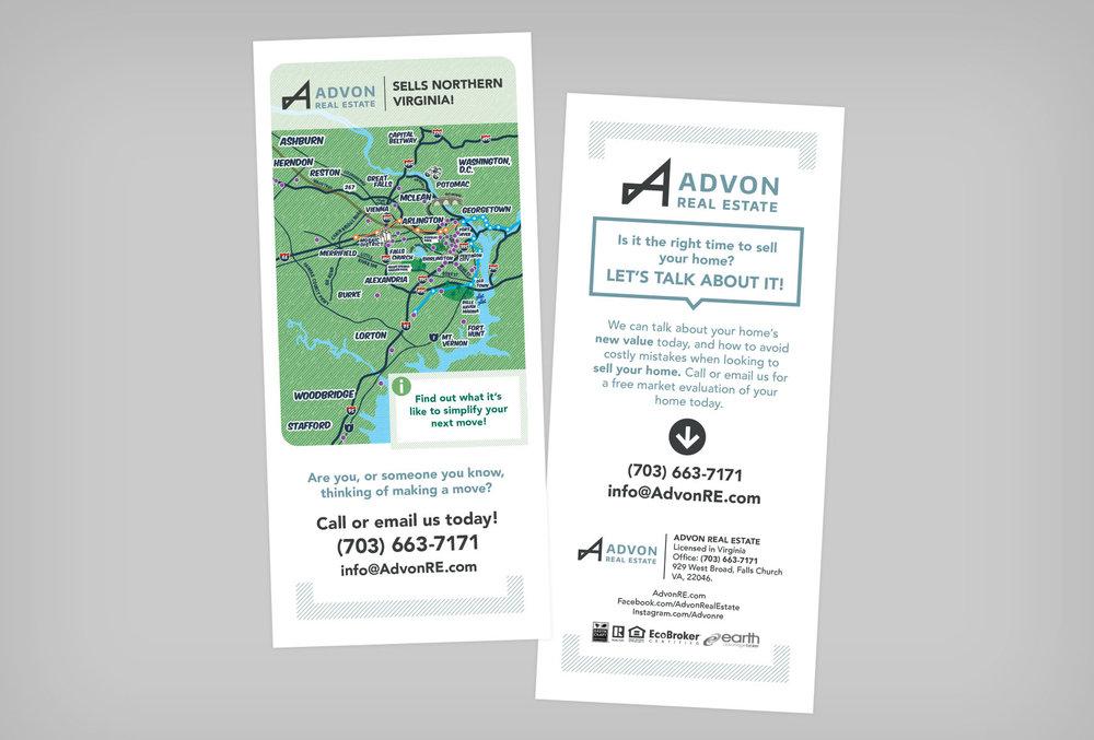 advon-rack-card.jpg